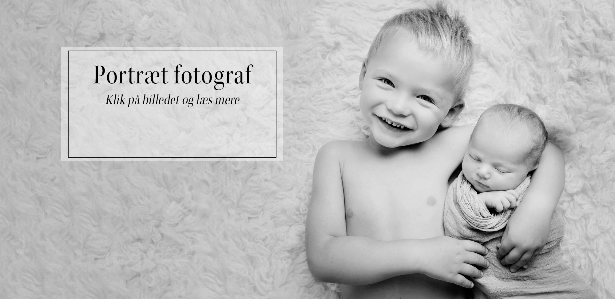 261f22a54b9f Fie Vandborg. Fotograf Fie Vandborg